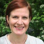 Ulla Gordon