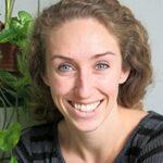 Jennifer McCaw